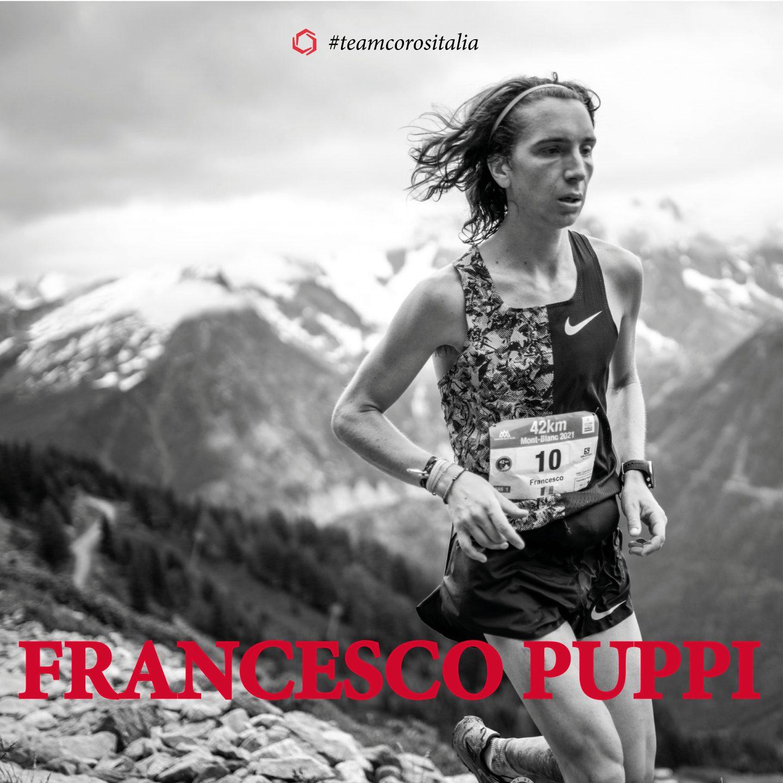 Francesco Puppi